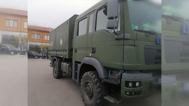 الجيش,النمساوي,يتأهب,لانهيار,محتمل,لشبكة,الكهرباء