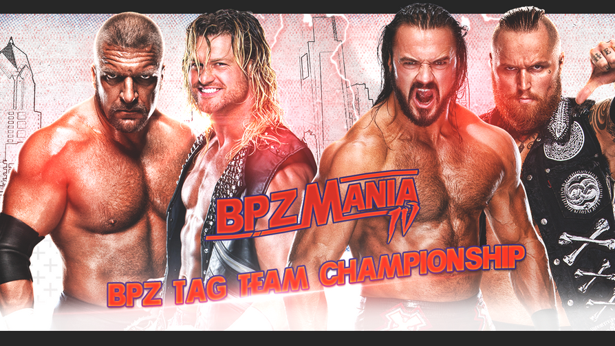 bpzmaniamatchcard-Tag-Team-1.png