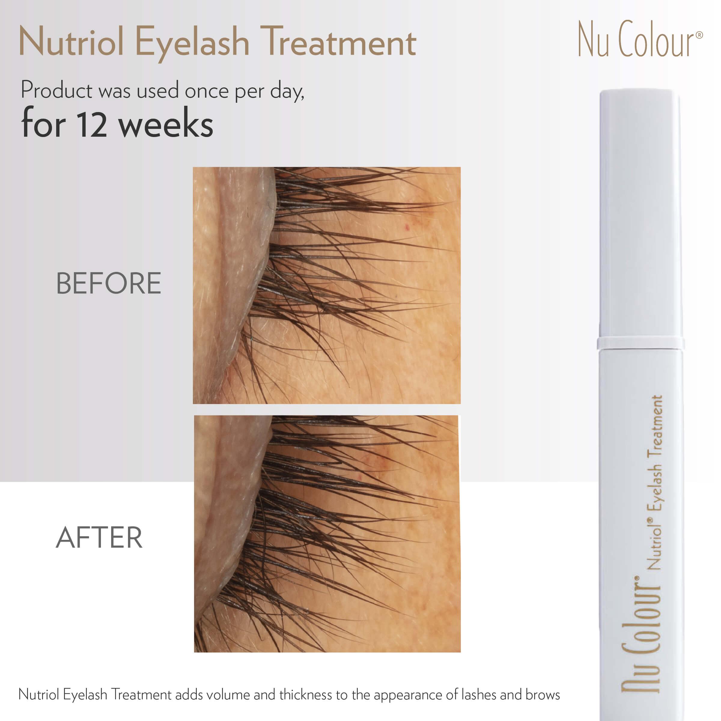 B-A-Nutriol-Eyelash-Treatment-2