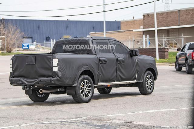 2021 - [Ford] Ranger 73-C14-E18-9-B0-F-4-E8-A-B350-E8-B32928-D8-F2