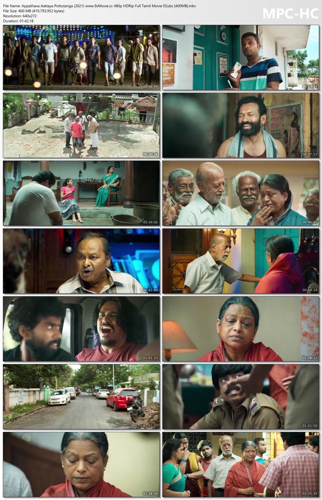 Appathava-Aattaya-Pottutanga-2021-www-9x-Movie-cc-480p-HDRip-Full-Tamil-Movie-ESubs-400-MB-mkv
