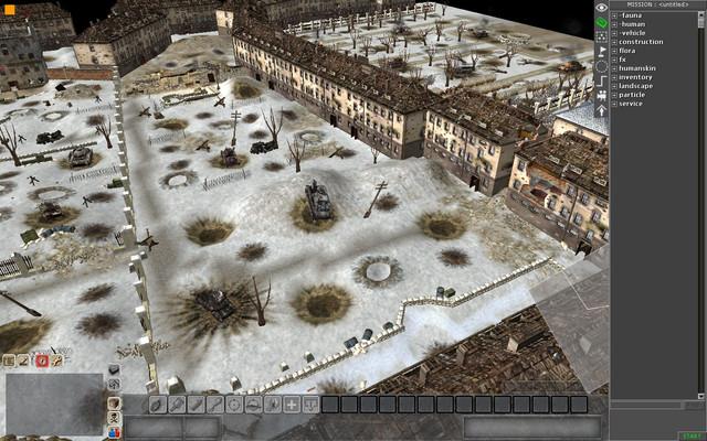 Скачать Сталинград(очищенная версия)