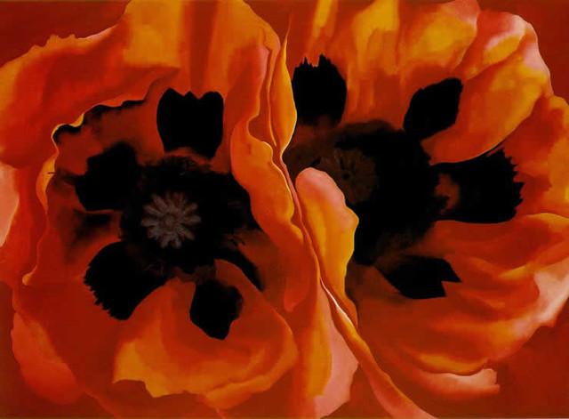 Georgia-O-Keeffe-oriental-poppies.jpg