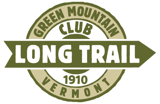 Green-Mountain-Club