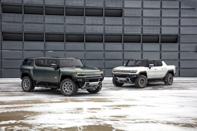 2021 - [GMC] Hummer EV Truck  - Page 3 5-AAA5-F89-3-AB3-4-E0-D-A8-FF-7962-AA2605-BF