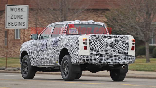 2021 - [Ford] Ranger 5-A62-AA42-F298-4064-8-B5-A-5-DACAF421027