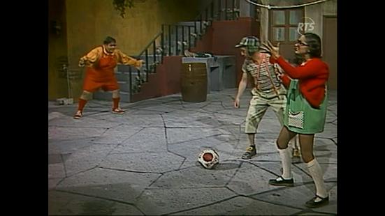 jugando-a-los-penaltis-1982r-rts.png
