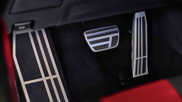 2021 - [Lexus] NX II - Page 2 69-F2-B763-27-B2-4-AA5-B204-2-EB33-F398-CAE