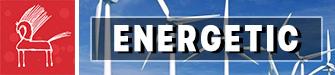 Energetic2