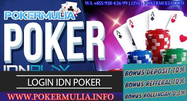[Image: login-idn-poker.jpg]