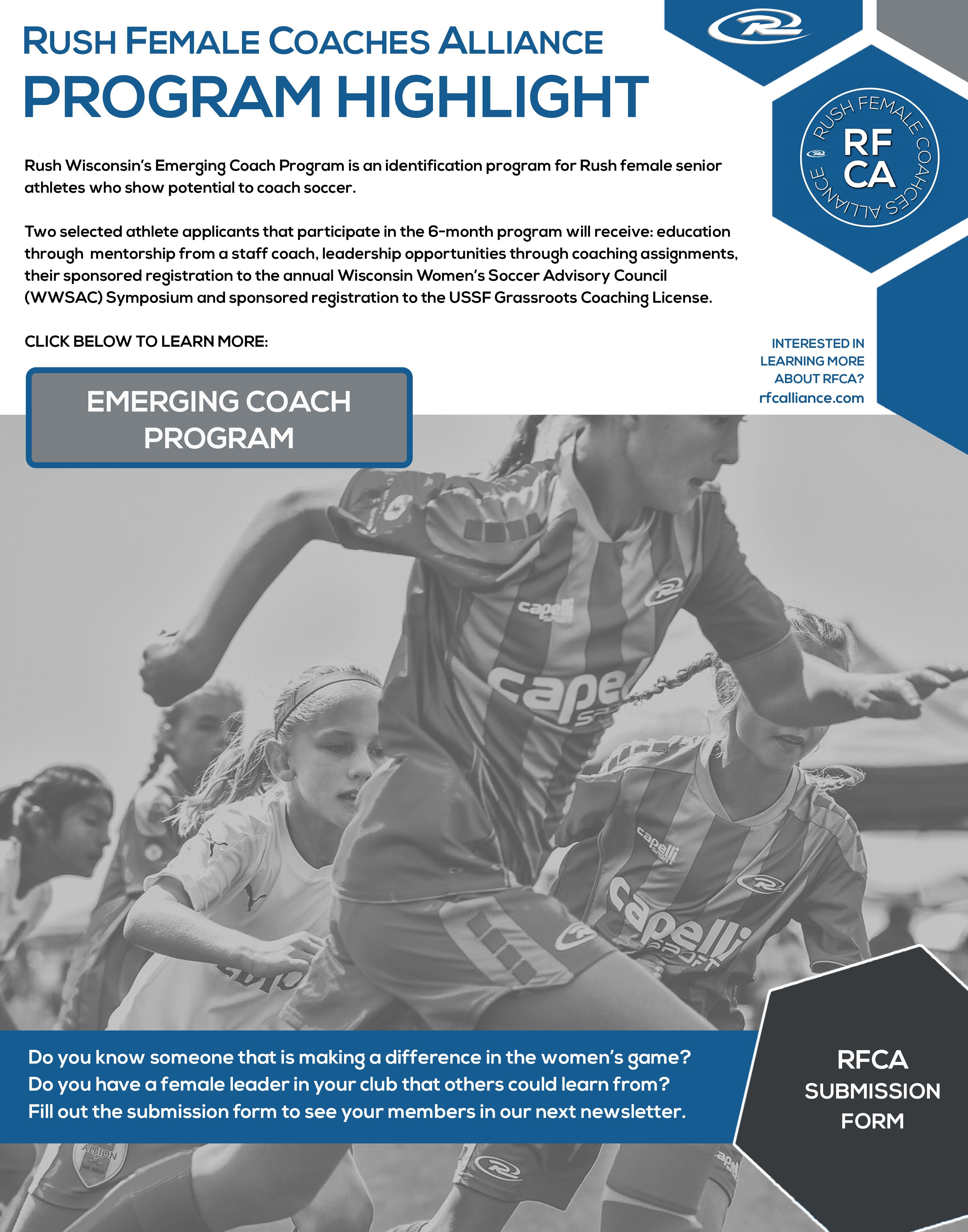 RFCA-PROGRAM-3