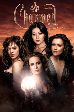 Watch The Big Bang Theory Online charmed