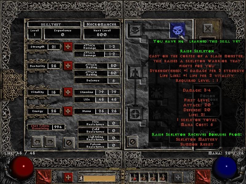 Terraria Vitality Mod
