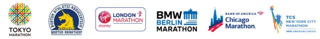 carrusel-logos-majors-marathons-travelmarathon-es