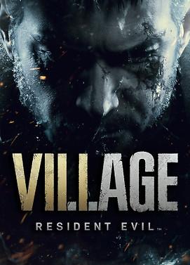 Download Resident Evil Village Online