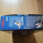[VENDUE] Console NES Control Deck US Top Loader en Boite IMG-20200212-125340c