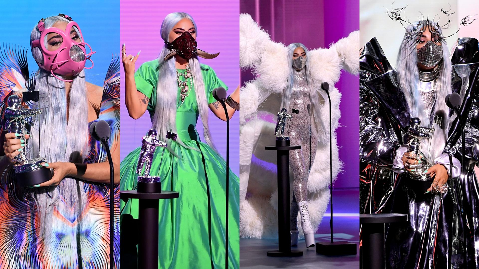MTV-VMAs-2020.jpg