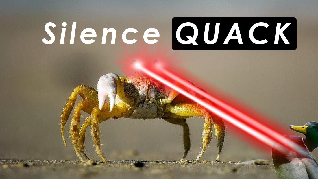Silence-Quack.png
