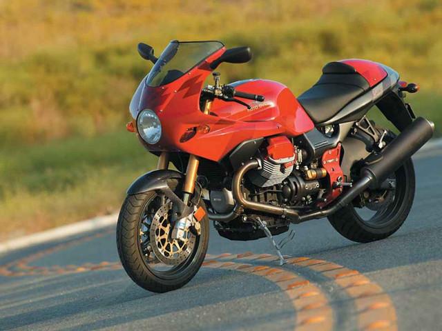 MOTO-GUZZI-V11-Le-Mans-Tenni-1154-7