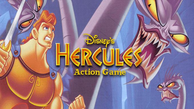 [Image: Disney-s-Hercules.jpg]