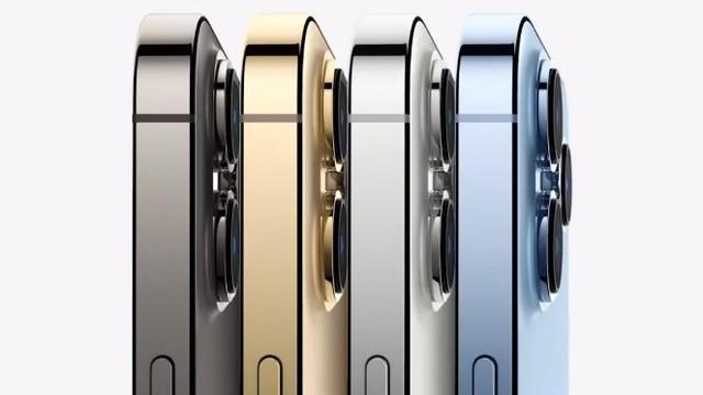 iphone-pro-vendra-en-cuatro