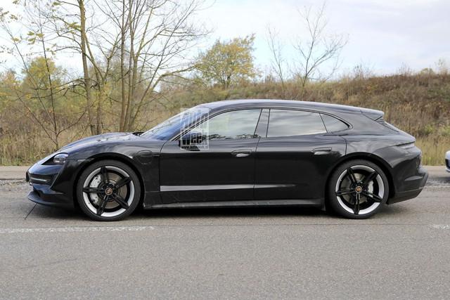 2020 - [Porsche] Taycan Sport Turismo - Page 3 221-A681-E-B6-AD-4325-8-A75-A7-AE5-CF426-AC