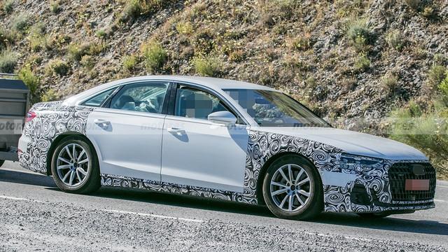 2017 - [Audi] A8 [D5] - Page 14 345326-C9-9-E11-4-D2-A-8378-590-DB6741260