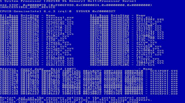 Windows NT 2018 07 01 10 47 30
