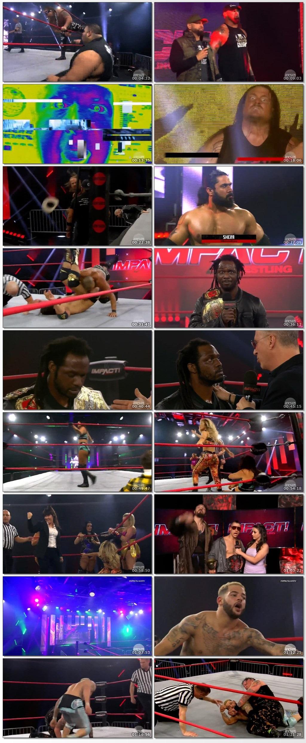 i-MPACT-Wrestling-2021-03-16-720p-www-7-Star-Hd