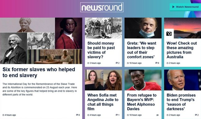 2020-08-21-1051-cbbc-newsround-00.jpg