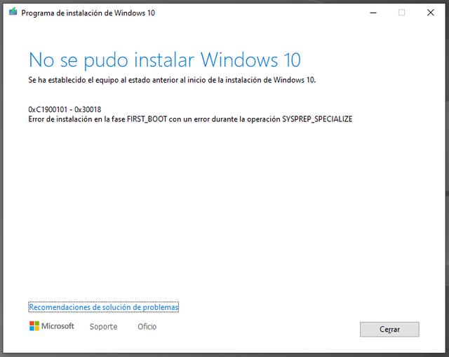Error-actualizacion-Windows-10