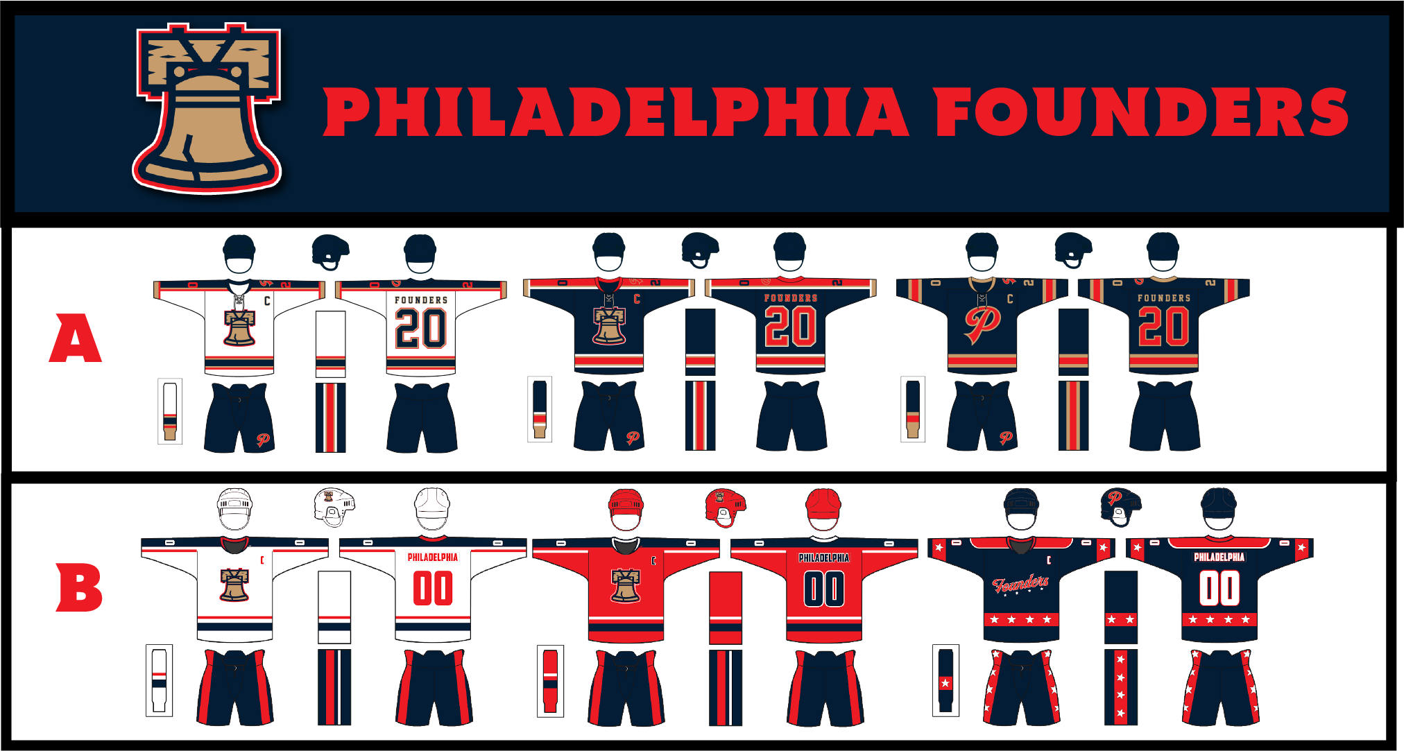 https://i.ibb.co/Fws5xwW/Philadelphia-Founders-Jerseys.png