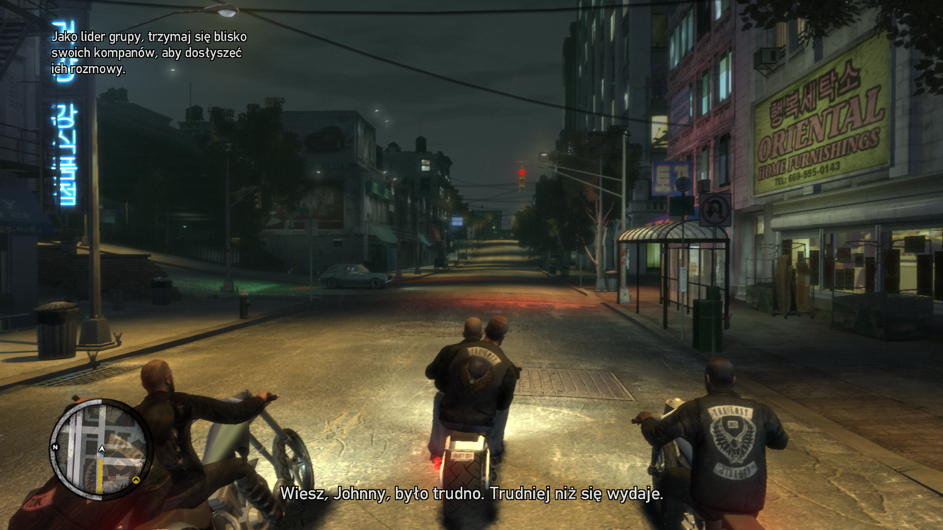 Grand-Theft-Auto-4-Screenshot-2020-08-16