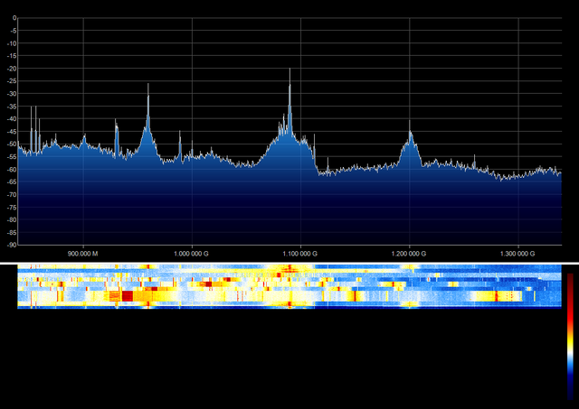 spectrumspy-2019-10-26-09-40-17.png