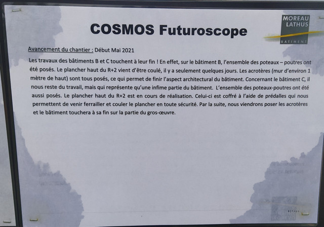 Hôtel Station Cosmos, restaurant Hyperloop · 2022 - Page 3 IMG-20210515-162643