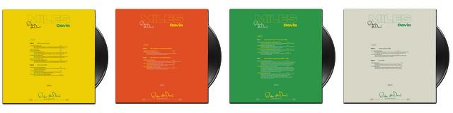mockup-Miles-4-pochettes-back