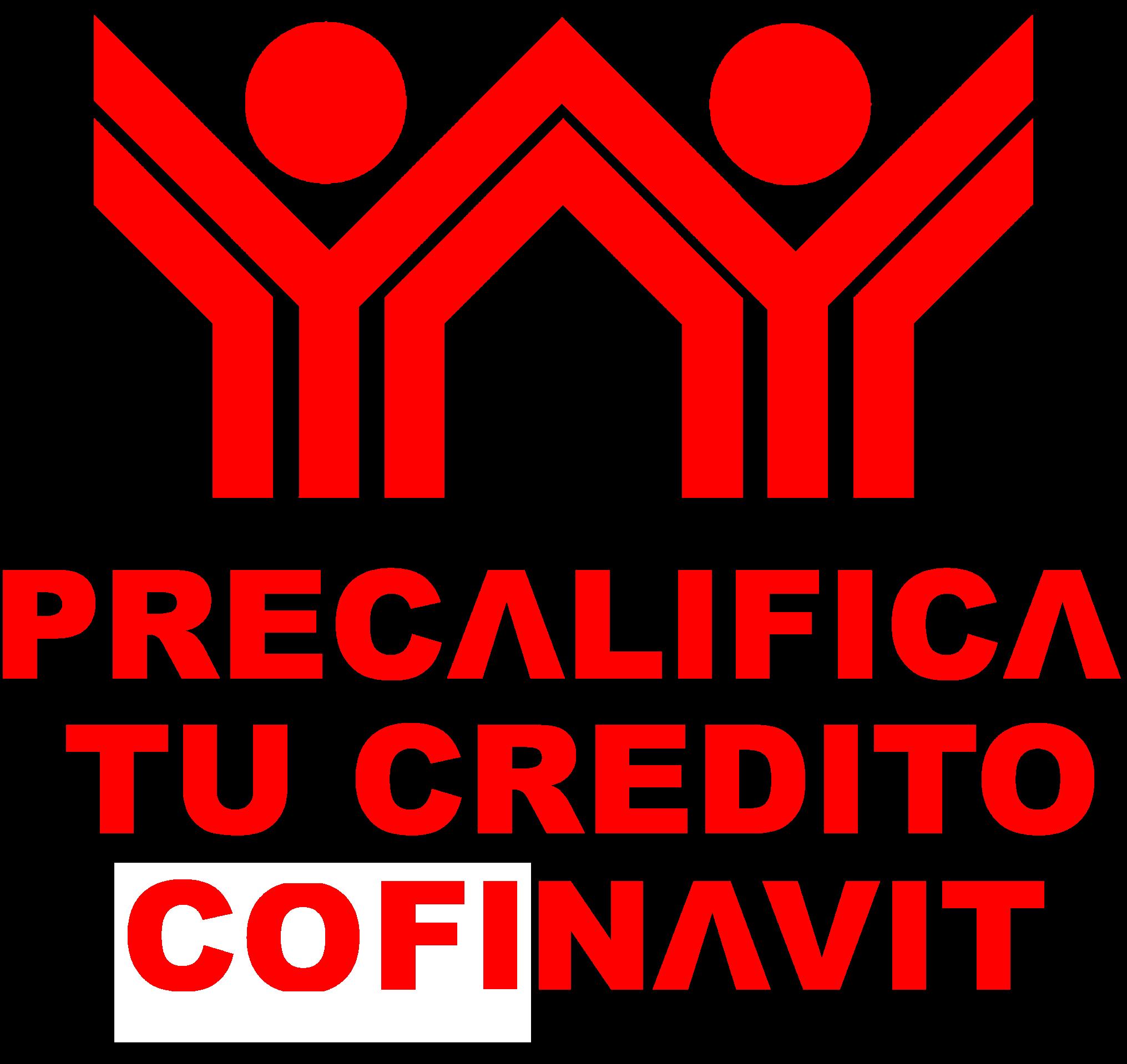 COFINAVIT PRECALIFICA TU CREDITO