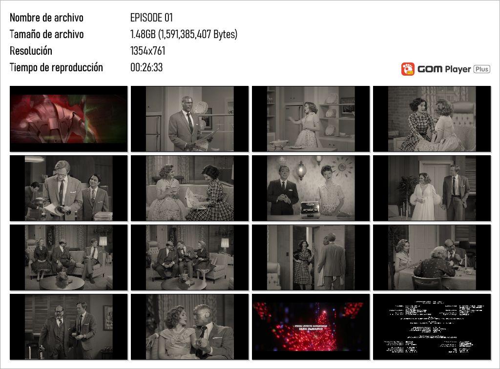 EPISODE-01-Snapshot.jpg