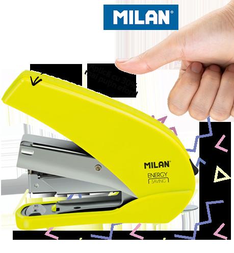 LAND-Milan-stapler-RU-03
