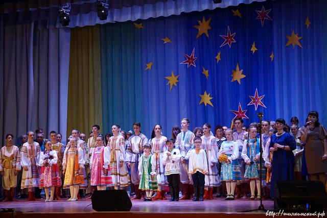 Tvori-Dobro-Pervomayskiy-13-05-21-6