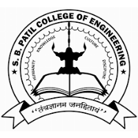 S. B. Patil College of Engineering