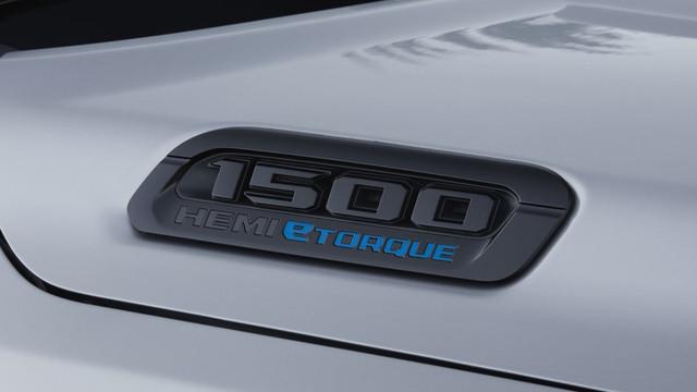 2007 - [Dodge] Ram - Page 6 0-FFACC6-E-3-E3-A-4-AA7-B4-B7-3-E92-FC03-B0-B7