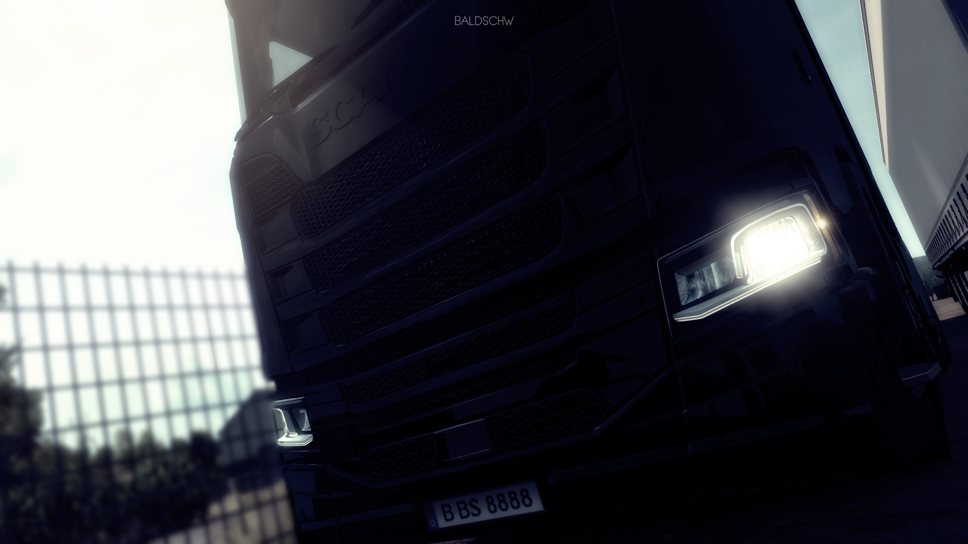 ets2-20190517-234555-00.png
