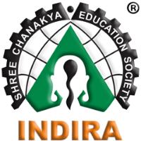Indira Group of Institutes [SPPU]