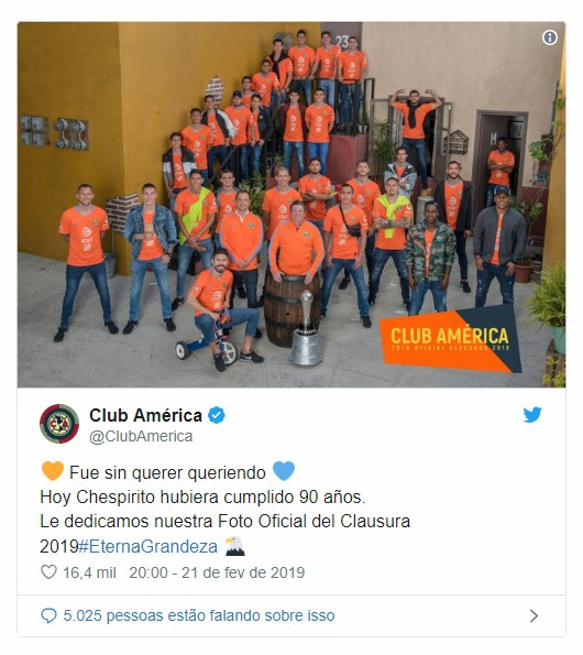 clubamerica.jpg
