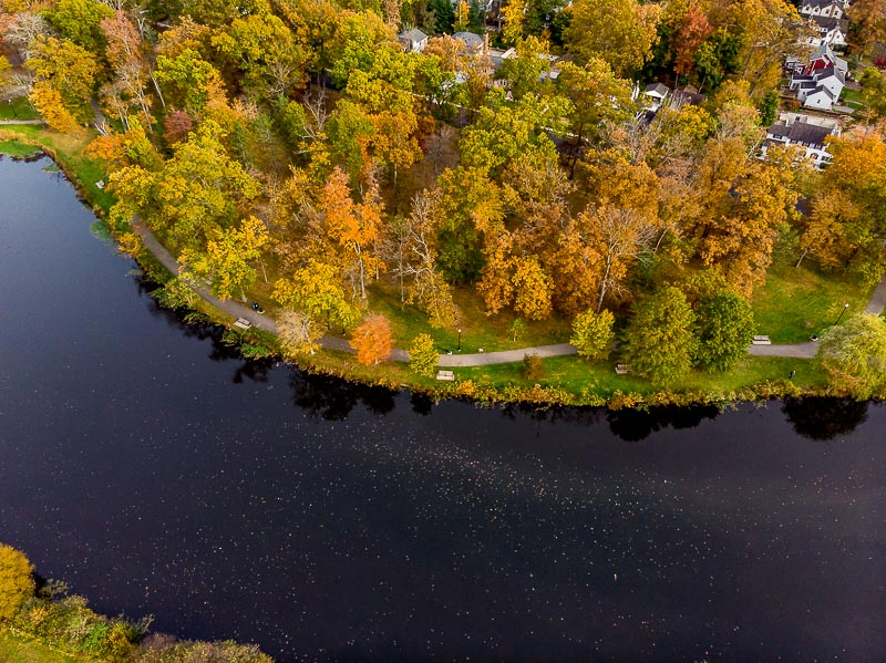 colonphoto-com-013-foliage-autumn-season-Verona-Park-in-New-Jersey-20191025-DJI-0763