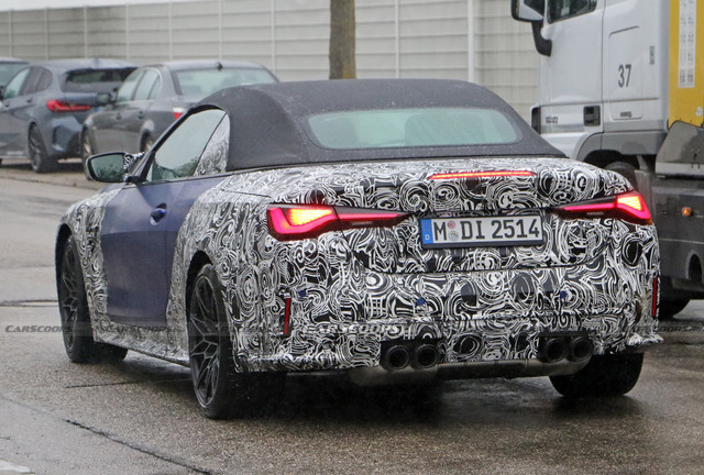 2020 - [BMW] M3/M4 - Page 23 DCD0-C90-D-CDBB-431-A-A71-A-5-A8101-C43942
