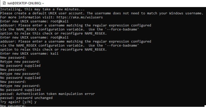linux-sous-W10-16.jpg