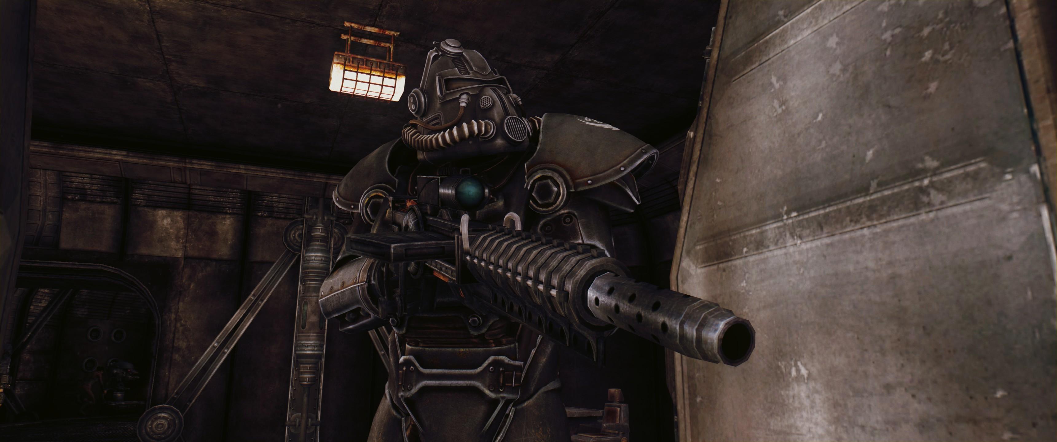 Fallout Screenshots XIV - Page 5 22380-screenshots-20191005113116-1