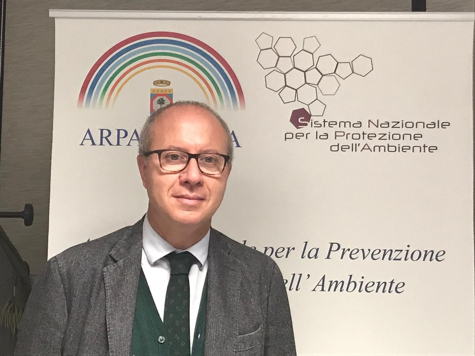Vito-Bruno-direttore-generale-Arpa-Puglia